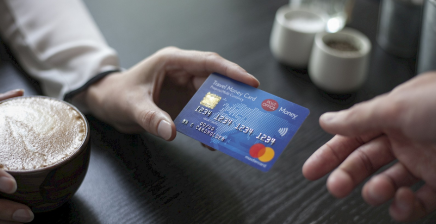 allpay.cards celebrates successful year following EPA Awards