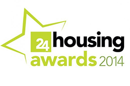 24housing Awards