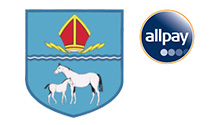 East Cambridgeshire DC chooses allpay for payment collection