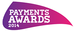 FStech/Retail Systems Payments Awards
