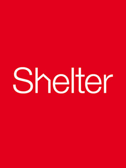 allpay clients raise money for Shelter