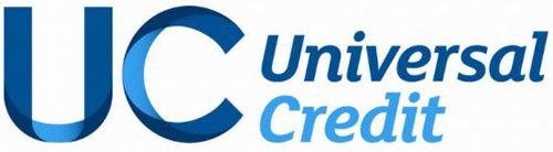 Payment options for Universal Credit