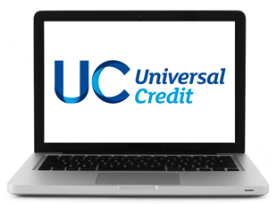 Universal Credit, China's moon ambitions and in-car internet speeds