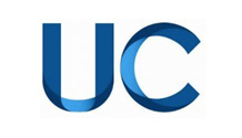 allpay joins Universal Credit briefing at Westminster