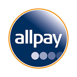 The future is bright for allpay Card Services