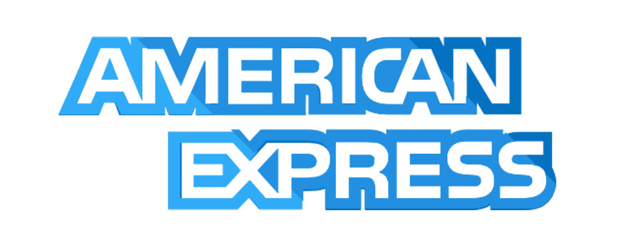 allpay gain American Express Certification