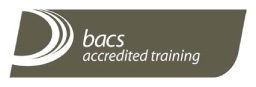 New for 2018: Bacs accredited Paperless Direct Debit training