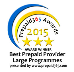 allpay storms Prepaid awards