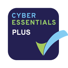 allpay Limited accredited with Government Cyber Essentials Plus Certificate