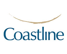 Coastline streamlines payment services with allpay