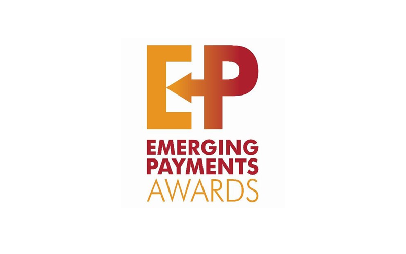 allpay Limited Announced as Emerging Payments Awards Finalist