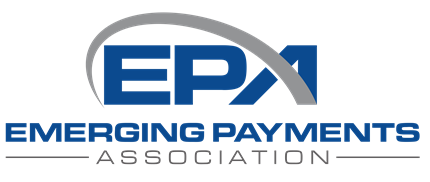 allpay proudly announces membership to the Emerging Payments Association