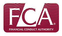 FCA Grants allpay Authorised Electronic Money Institution Status in UK