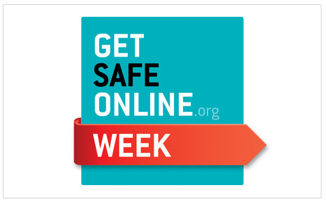 allpay Limited reveals five top tips to avoid online fraud for Get Safe Online Week