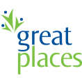 Great Places Housing Group partners with allpay Limited to reduce risk of fraud and data breach