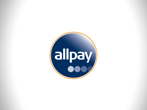 allpay Video