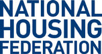 allpay reveals housing procurement trends at NHF Housing Finance 2014