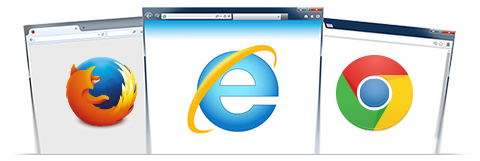 Operating Systems, Browser Compatibility and the allpay Payment Systems