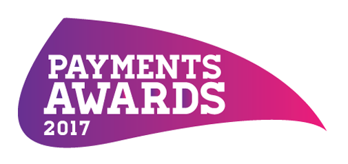 allpay Limited wins Best Prepaid Card Solution at the Payments Awards