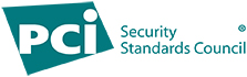 allpay Limited to partner with PCI Security Standards Council to improve payment data security worldwide