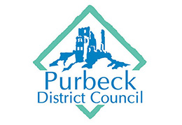 Purbeck District Council expands payment options with allpay