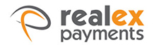 allpay, the UK's bill payment collections leader signs two year deal with Realex Payments