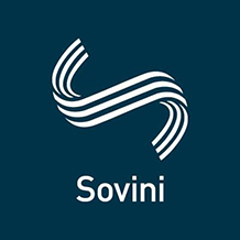 Sovini Group increases payment choice and flexibility for OVH customers