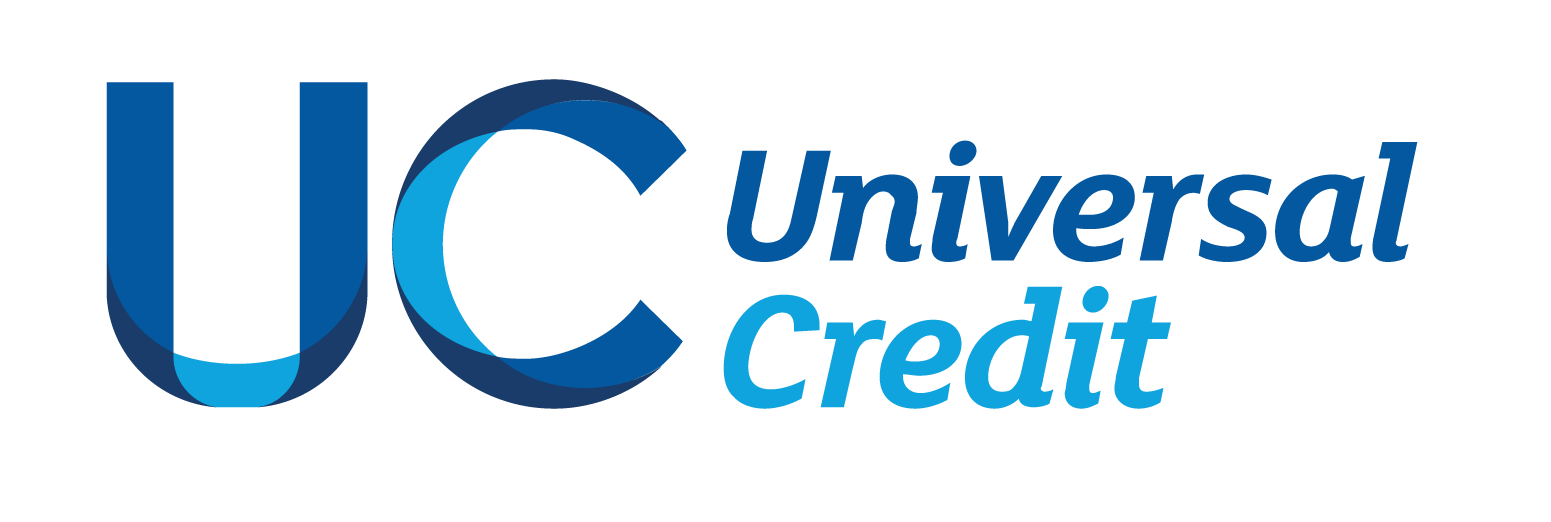 Prepaid solutions to Universal Credit